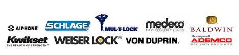 Locksmith Van Nuys Services