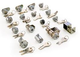 File Cabinet Locks Service
