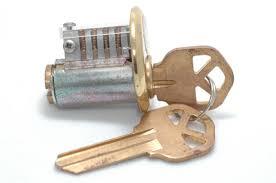 REKEYING Locksmith Van Nuys